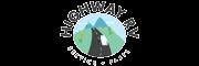 highway rv logo